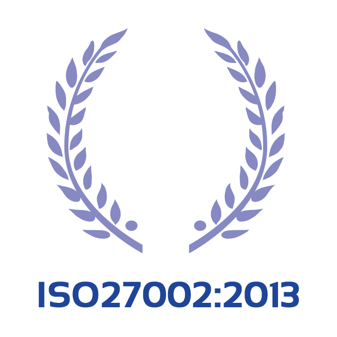 iso27002-2013