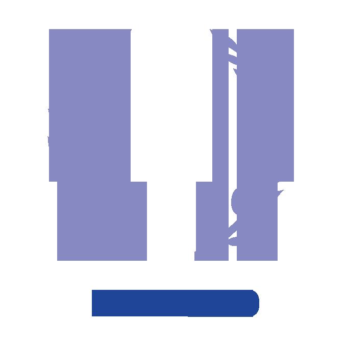 nen-7510