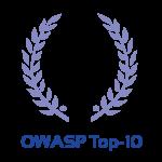 owasp-top-10