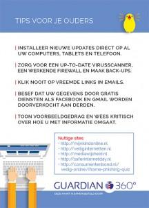 G360_wt_A6 kaart safe internet.indd