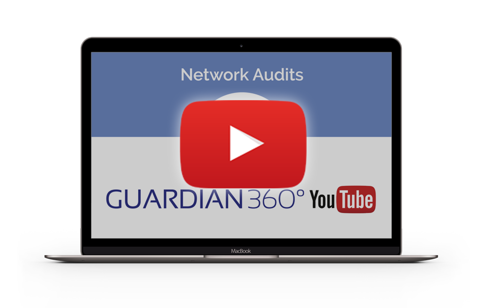 Network Audits