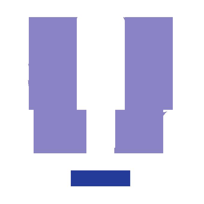 Nationaal Cyber Security Centrum (NCSC) richtlijnen