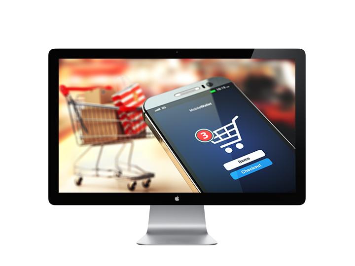 it security voor retail